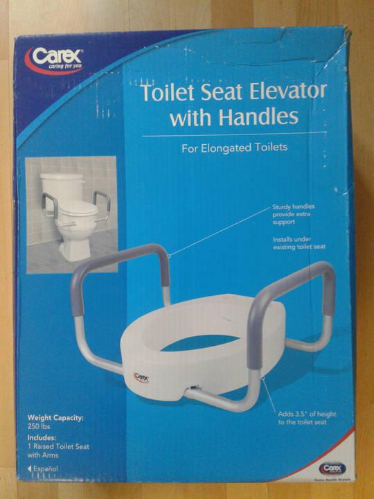 Groovy Bath Safety Wheelsinmotion Birch Run Mi Forskolin Free Trial Chair Design Images Forskolin Free Trialorg